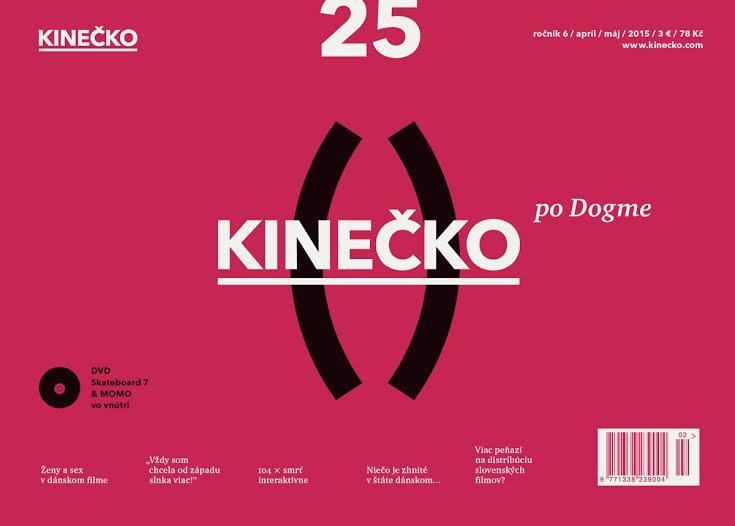 Kinecko