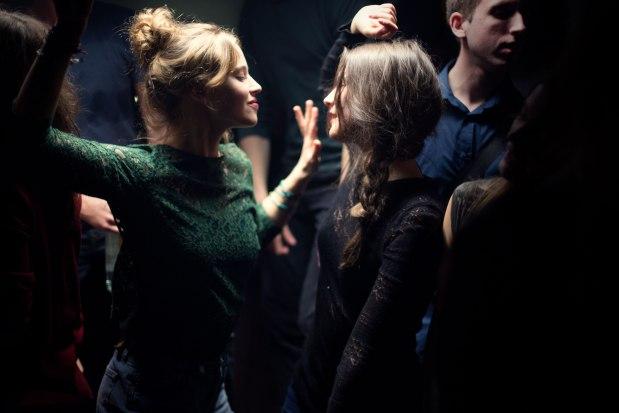 COPYRIGHTphoto-alice-dardun-move-movie---gaumont-ressources_2014-04-23_20-12-24_IMG_0071HD