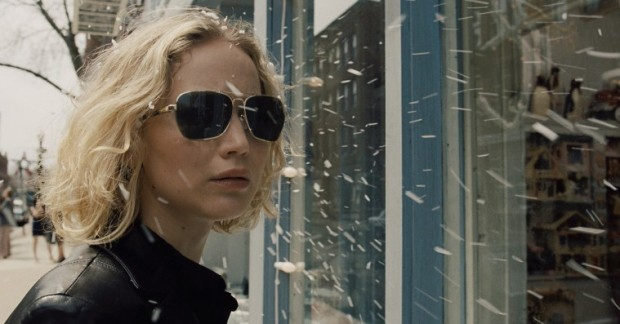 Jennifer-Lawrence-Joy-759x397