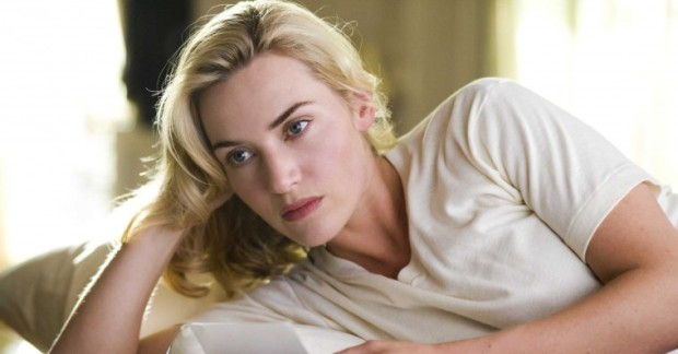 Kate-Winslet-759x397