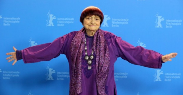 agnes-varda-getty-images-2-759x397-1