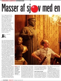 Stalins død 2